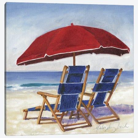 Marco XV Canvas Print #TCK100} by Malenda Trick Canvas Artwork