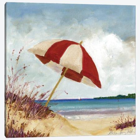 Marco XXIV Canvas Print #TCK102} by Malenda Trick Canvas Art