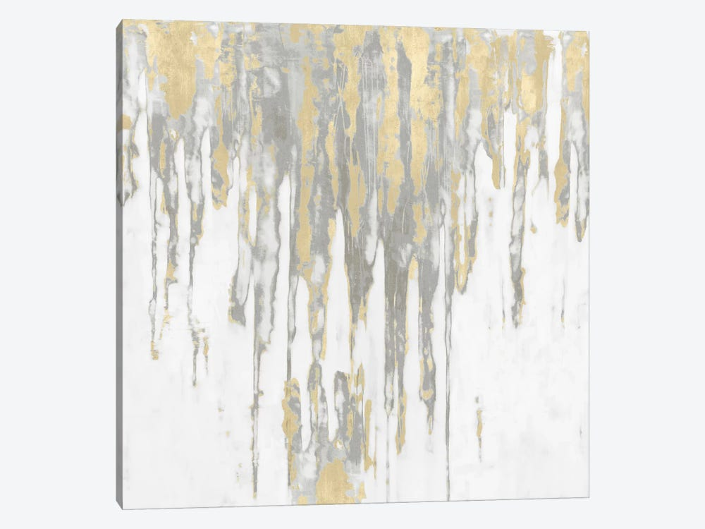 Momentary Reflection II by Tom Conley 1-piece Canvas Art