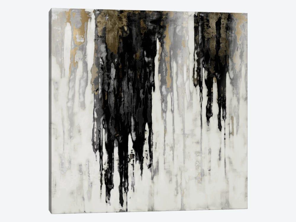 Neutral Space I by Tom Conley 1-piece Art Print