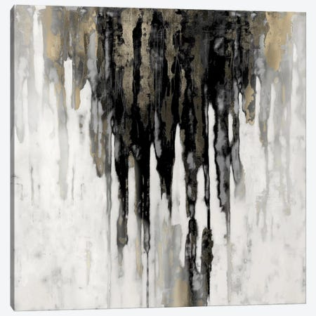 Neutral Space II Canvas Print #TCO4} by Tom Conley Canvas Wall Art