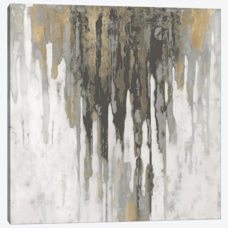 Neutral Space III Canvas Print #TCO5} by Tom Conley Canvas Art
