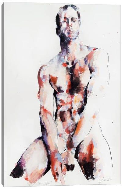 Figure 11-12-17 Canvas Art Print
