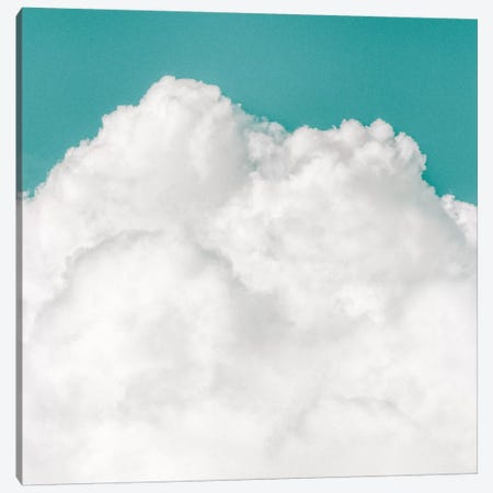 Dreaming Of Mountains Canvas Print #TDS7} by Tordis Kayma Canvas Wall Art