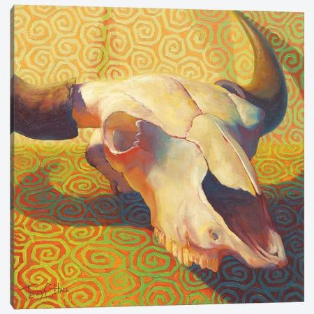 Spellbound Canvas Print #TEH26} by Terry C. Hall Canvas Artwork