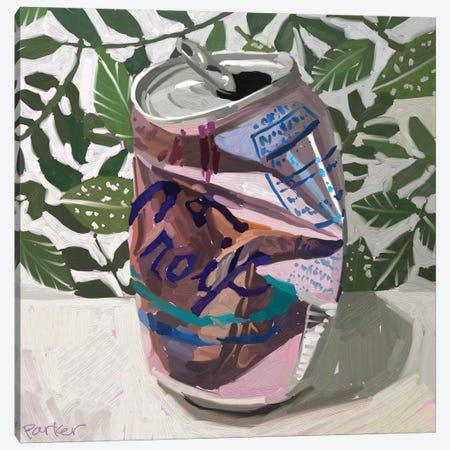 La Kroy Canvas Print #TEP79} by Teddi Parker Canvas Art