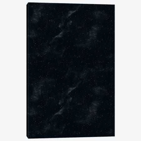 Deep Field Canvas Print #TFA135} by Tobias Fonseca Canvas Wall Art