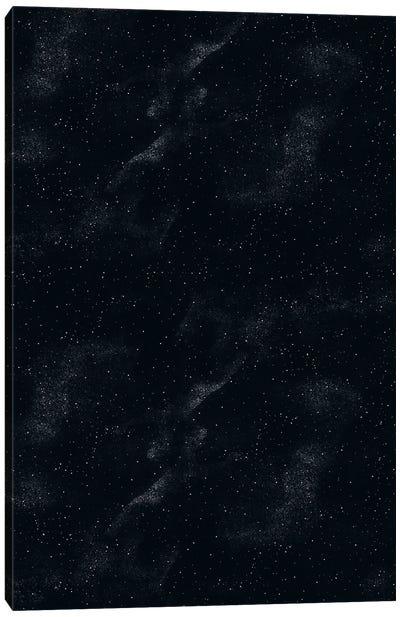 Deep Field Canvas Art Print