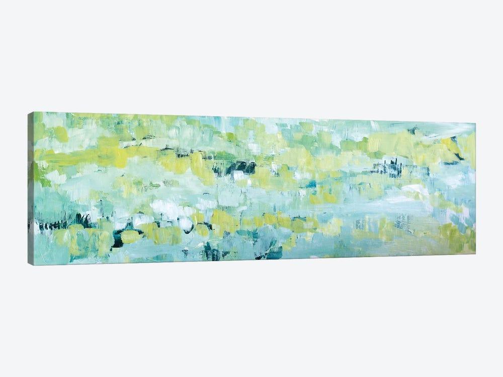 Except In Spring by Tamara Gonda 1-piece Canvas Artwork