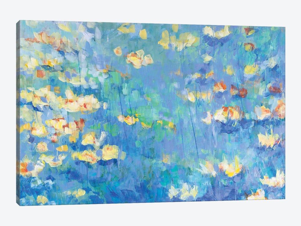 Shenandoah by Tamara Gonda 1-piece Canvas Print