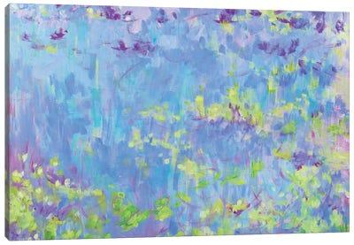 Windswept Canvas Print #TGO8