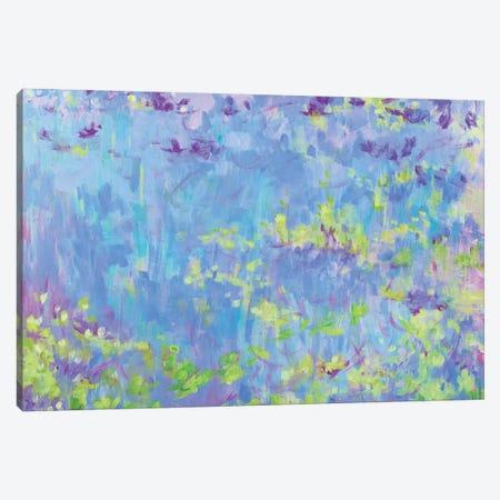 Windswept Canvas Print #TGO8} by Tamara Gonda Canvas Print