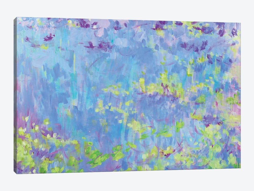 Windswept by Tamara Gonda 1-piece Canvas Print