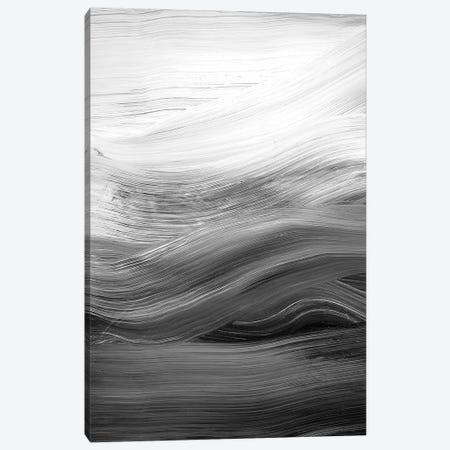 Secrets I Canvas Print #TGU14} by Teodora Guererra Canvas Print