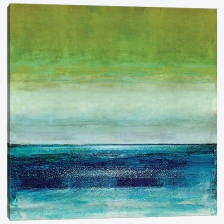Musing Canvas Print #THA12} by Taylor Hamilton Canvas Wall Art