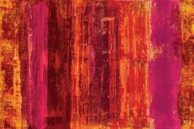 taylor canvas art