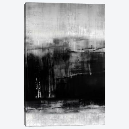 Emerging I Canvas Print #THA20} by Taylor Hamilton Canvas Print