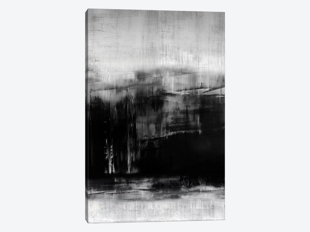 Emerging I by Taylor Hamilton 1-piece Canvas Artwork