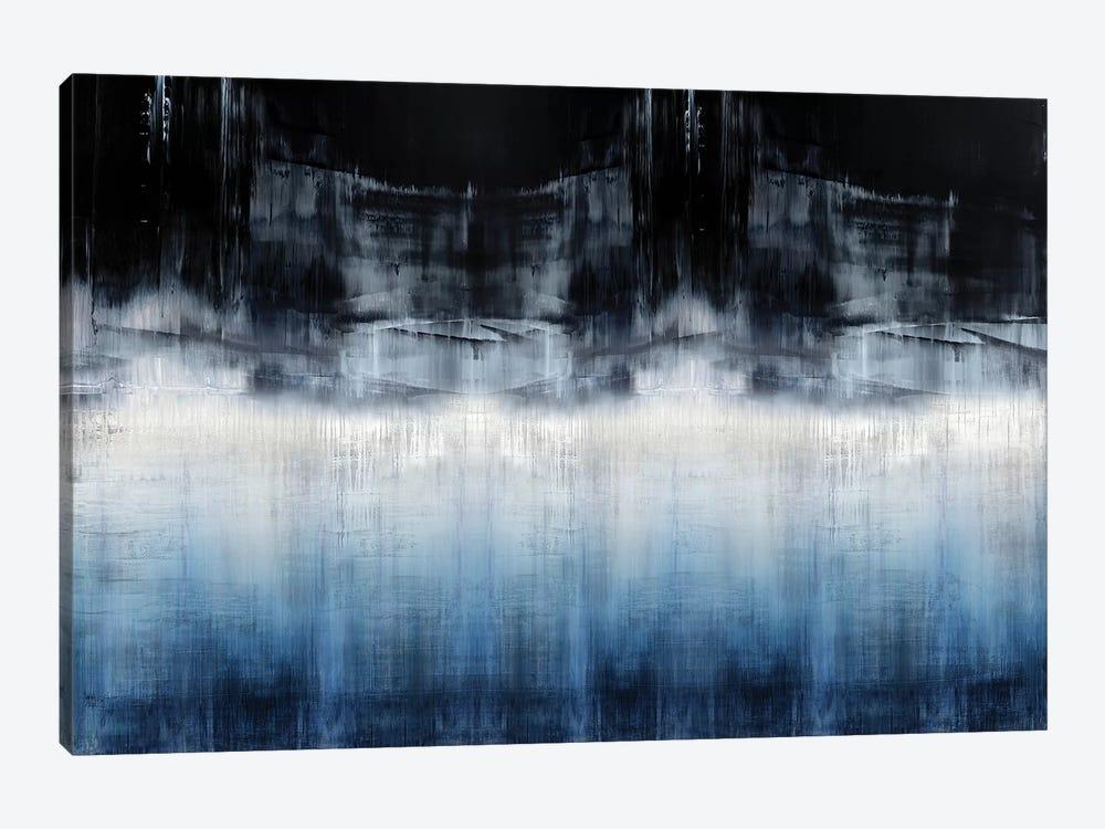 Mysterious I by Taylor Hamilton 1-piece Canvas Art
