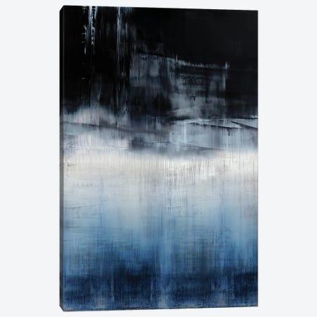Mysterious II Canvas Print #THA25} by Taylor Hamilton Canvas Artwork