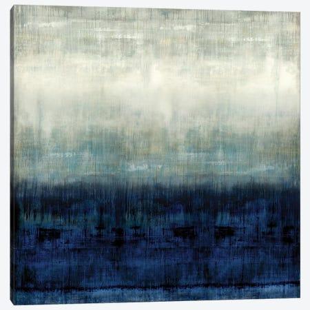 After Glow I 3-Piece Canvas #THA2} by Taylor Hamilton Canvas Artwork