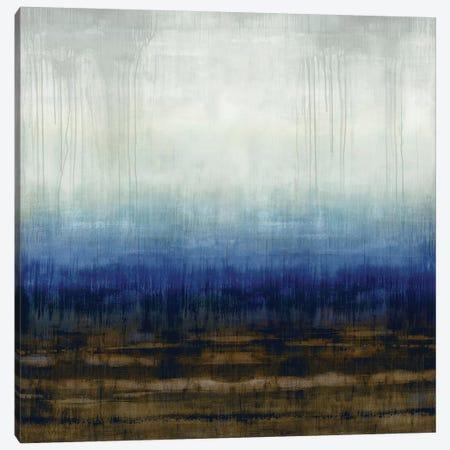 After Glow II Canvas Print #THA3} by Taylor Hamilton Canvas Wall Art