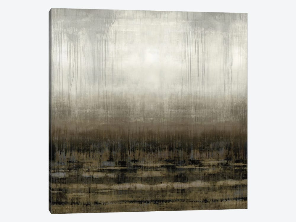 After Glow IV by Taylor Hamilton 1-piece Canvas Artwork