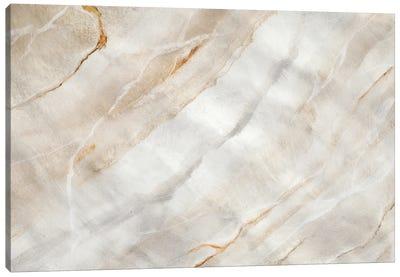 Marble Journey II Canvas Art Print