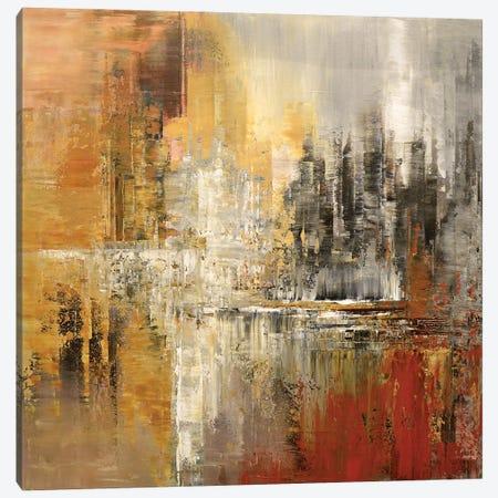 Core Sample Canvas Print #TIA112} by Tatiana Iliina Canvas Art