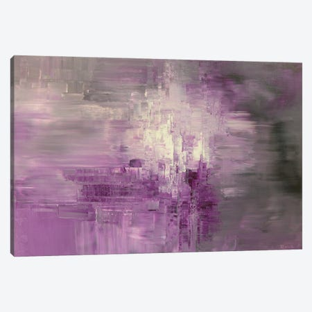 Wild Tastes 3-Piece Canvas #TIA120} by Tatiana Iliina Art Print