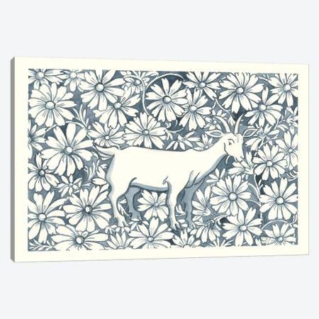 Farm Life III Canvas Print #TMS5} by Miranda Thomas Canvas Art Print