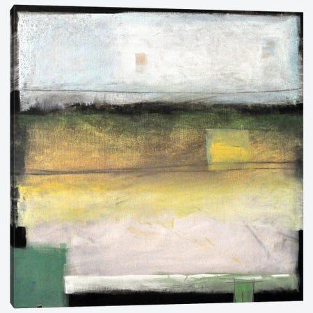 Gotan Quiet Field Canvas Print #TNG16} by Tim Nyberg Canvas Art Print
