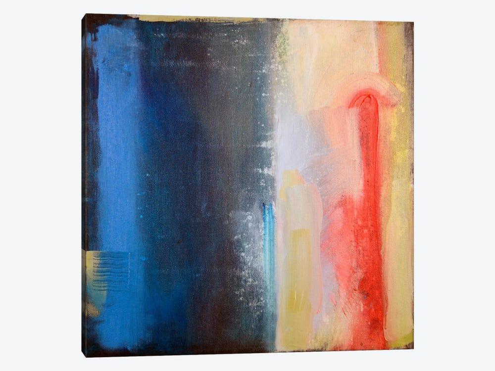 Requiem by Tim Nyberg 1-piece Canvas Print