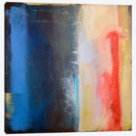Requiem Canvas Print #TNG32} by Tim Nyberg Canvas Artwork