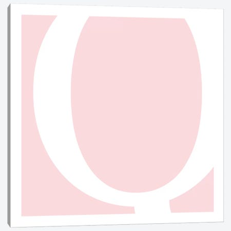 Q4 Canvas Print #TOA164} by 5by5collective Canvas Art