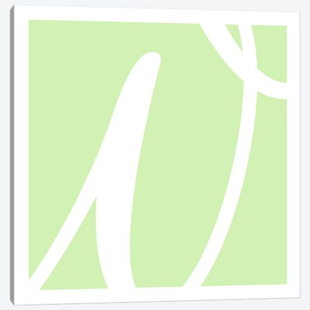 W3 Canvas Print #TOA187} by 5by5collective Canvas Wall Art