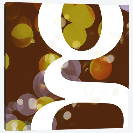 G-Pearl 3-Piece Canvas #TOA282} by 5by5collective Canvas Artwork