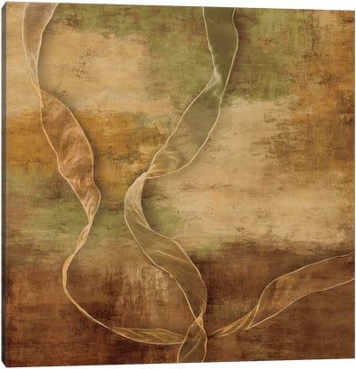 Together Canvas Art Print