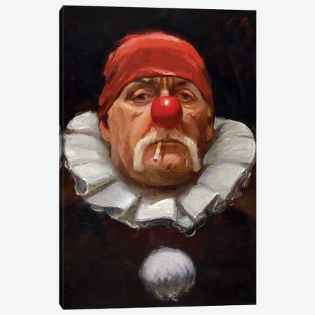Hulk 3-Piece Canvas #TOP11} by Tony Pro Canvas Wall Art