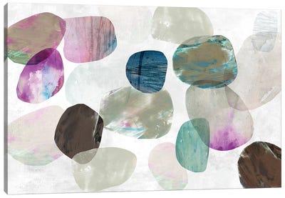 Marble I Canvas Art Print