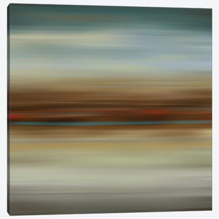 Avalon Canvas Print #TOR18} by Tom Reeves Canvas Art