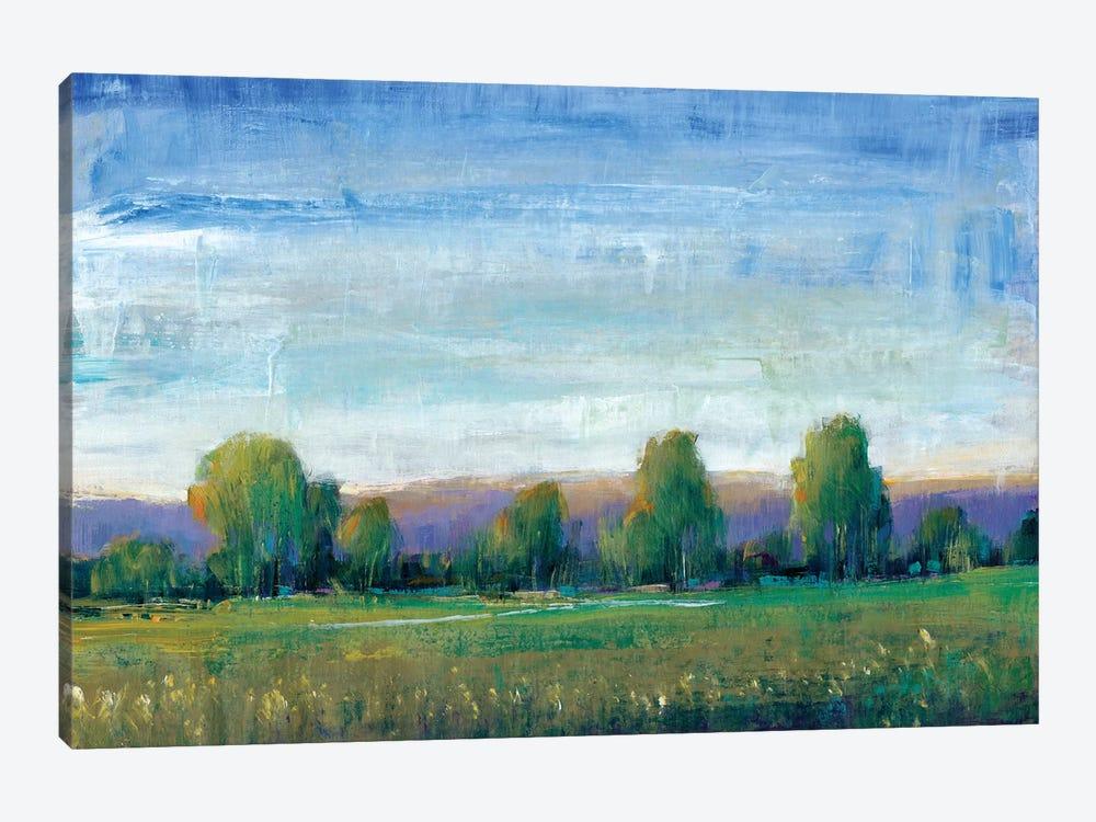 Glen Haven II by Tim OToole 1-piece Art Print