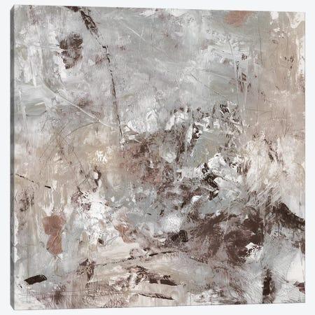 Neutral Display I Canvas Print #TOT145} by Tim OToole Art Print