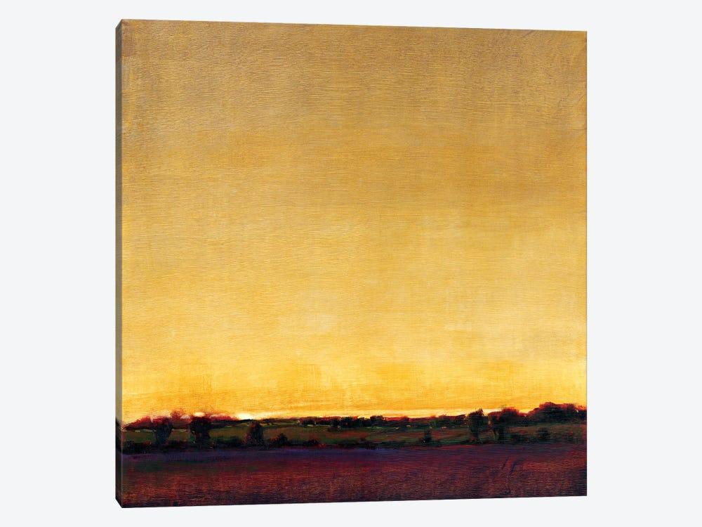 Radiant Sky II by Tim OToole 1-piece Art Print