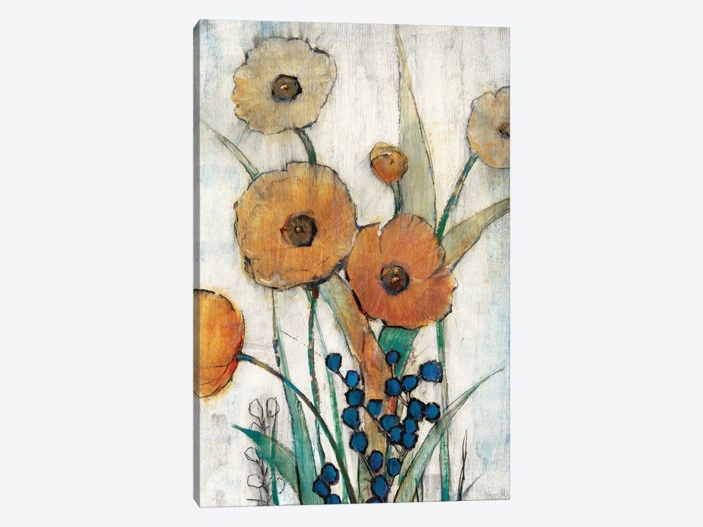 Spring Joy II by Tim OToole 1-piece Canvas Print