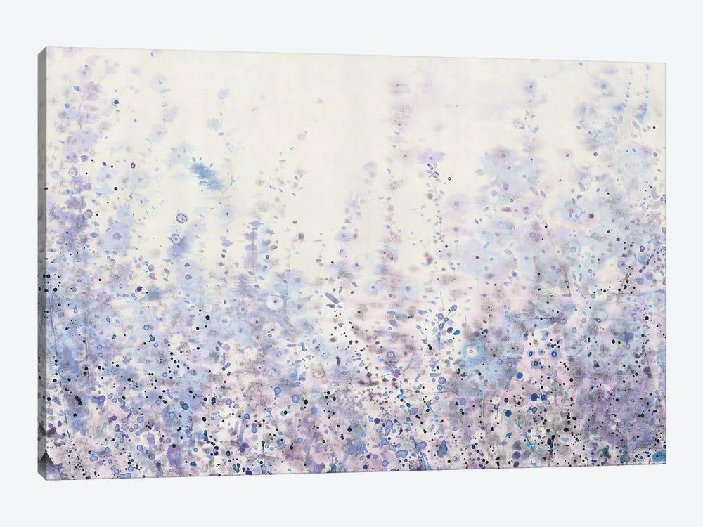 Soft Focus I by Tim OToole 1-piece Canvas Wall Art