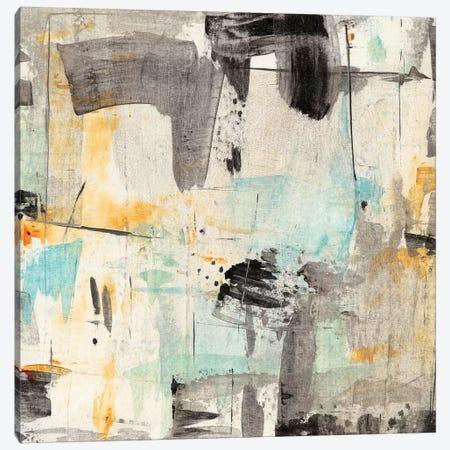 Imagination I Canvas Print #TOT281} by Tim OToole Canvas Art Print