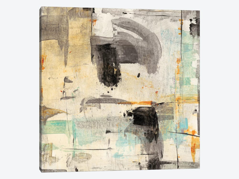 Imagination II by Tim O'Toole 1-piece Canvas Art