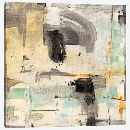Imagination II Canvas Print #TOT282} by Tim OToole Canvas Art Print