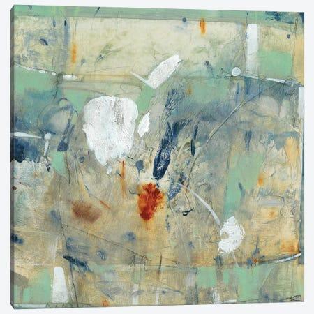 Clash II Canvas Print #TOT317} by Tim OToole Canvas Artwork
